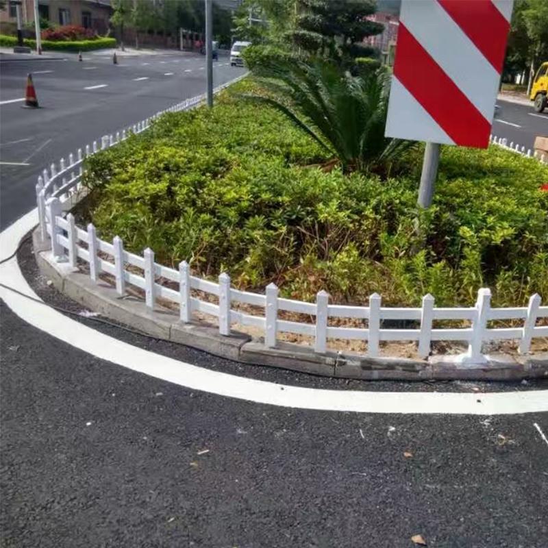 道路绿化护栏