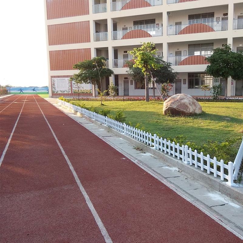 绿化带隔离护栏